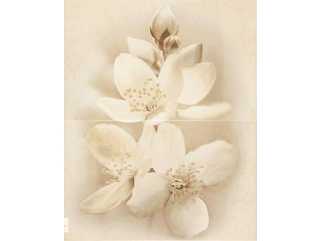 купить бу Декор Cersanit Diana Flower 400x500 в Киеве