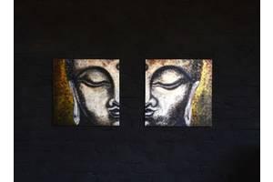 Новые Предметы изобразительного искусства