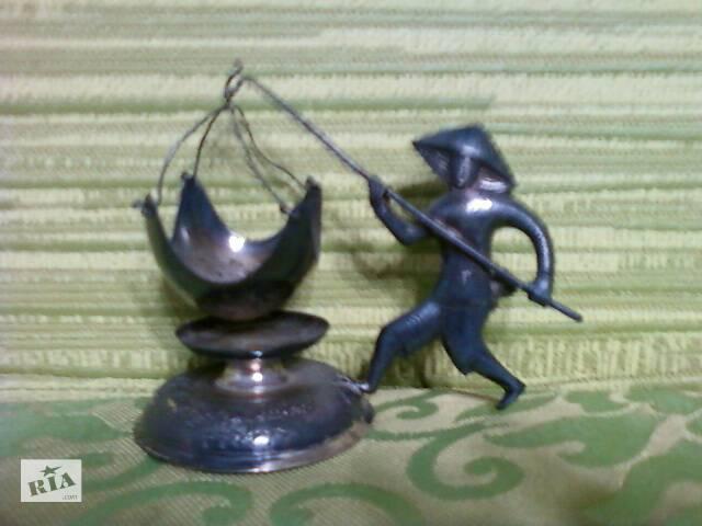 Статуетка- объявление о продаже  в Мукачево