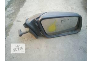 б/у Зеркала Audi 100