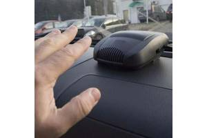 Новые Автоаксессуары
