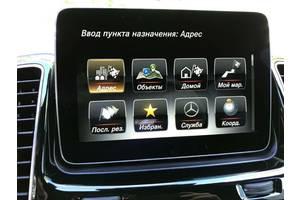 Новые Автомагнитолы