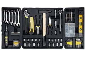 Нові Набори інструментів