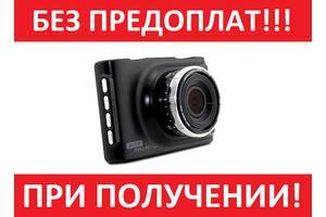 Новые Видеорегистраторы