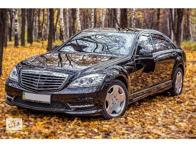 продам Авто на свадьбу VIP встречи бу в Харькове