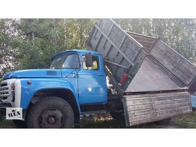 продам Автогрузоперевозки бу в Черниговской области