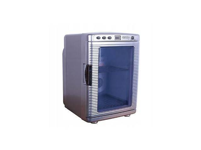 Автохолодильник CAMRY 20 л- объявление о продаже  в Львове