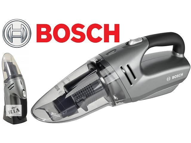 Автомобильный пылесос Bosch BKS4043. Нет в наличии.- объявление о продаже  в Львове