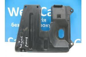 Б/У Защита днища задняя правая Accord 2003 - 2008 74561SEA000. Вперед за покупками!