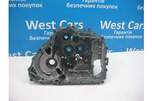 Б/У Корпус AКПП 2.0B CR-V 2006 - 2012 . Вперед за покупками!