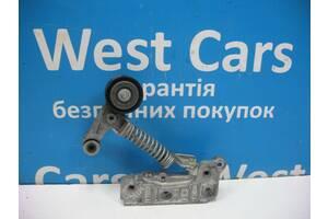 Б/У  Кронштейн двигателя 2.2CDI A-Class A6512200607. Лучшая цена!