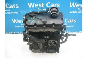 Б/У Двигатель BXE 1.9TDI T5 (Transporter) 2006 - 2009 BXE. Лучшая цена!