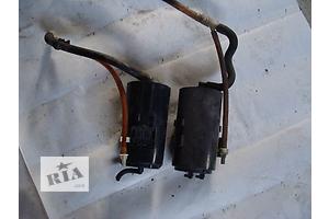 б/в Абсорбери (Системи випуску газів) Honda Accord