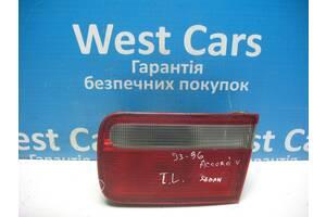 Б/У Фонарь задний правый на седан Accord 1994 - 1998 23622600. Лучшая цена!