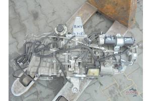 Б/у АКПП Aston Martin  Vantage 4,3