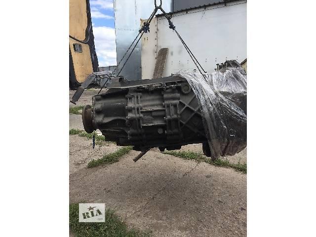 Б/у акпп для грузовика Daf XF- объявление о продаже  в Кременчуге