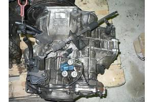 б/у АКПП Hyundai Accent