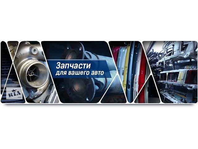 продам Б/у акпп для легкового авто BMW X5 6HP-26X бу в Ровно