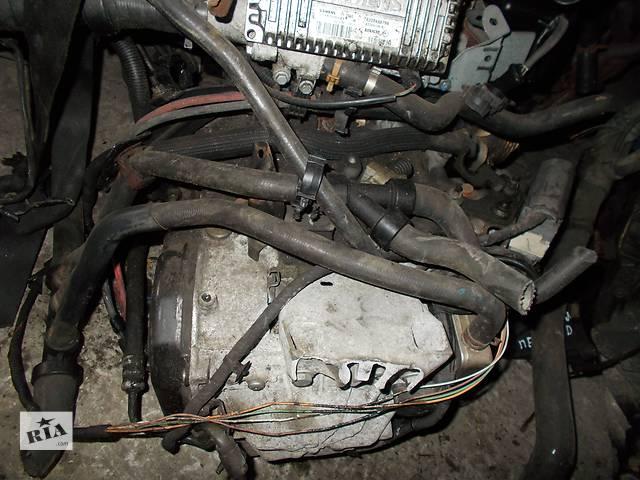продам Б/у АКПП для легкового авто Fiat Ulysse 2.0 JTD № DP0048M бу в Стрые