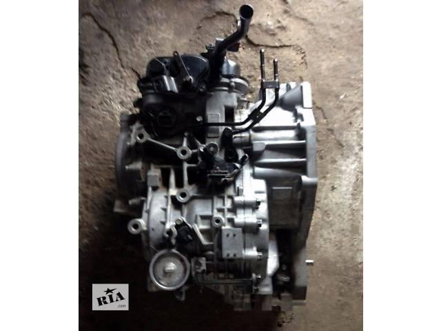 бу Б/у акпп для легкового авто Hyundai Santa FE 45000-3A576 в Ровно