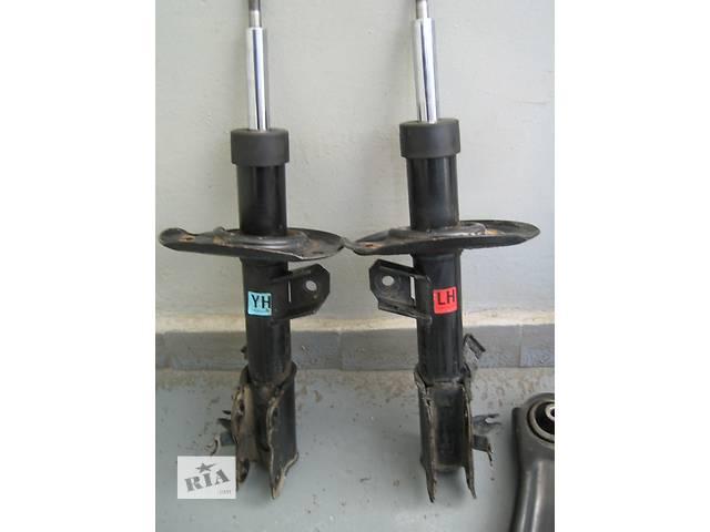 Б/у амортизатор задний/передний для универсала Nissan X-Trail- объявление о продаже  в Сумах