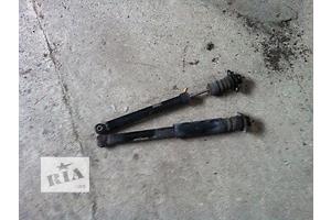 б/у Амортизаторы задние/передние BMW 3 Series