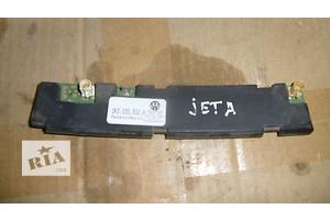 б/у Антенны/усилители Volkswagen Jetta
