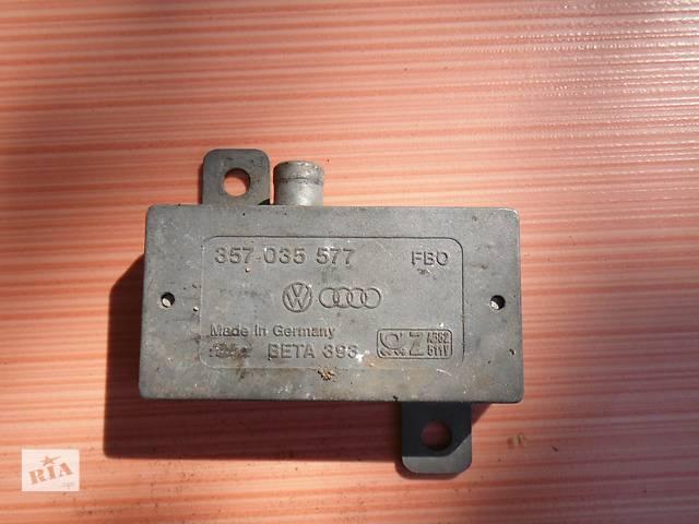продам Б/у антенна/усилитель для легкового авто Volkswagen Passat B3 бу в Дубно (Ровенской обл.)