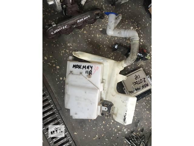 продам Б/у бачок омывателя для легкового авто Ford Mondeo бу в Львове
