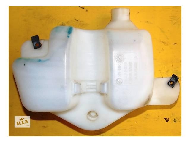 продам Б/у бачок омывателя для минивена Citroen Jumpy (3) с 2007г.Скудо Эксперт Джампи Джампи бу в Ровно