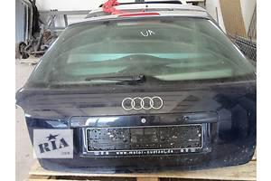 б/у Багажники Audi A3