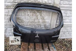 б/у Багажники Mitsubishi Colt Hatchback (3d)