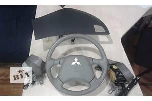 б/у Подушки безопасности Mitsubishi Grandis