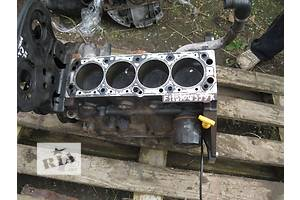б/у Блоки двигателя Chevrolet Lacetti