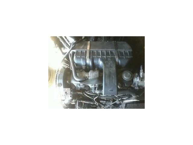 продам Б/у блок двигателя для легкового авто Opel Kadett1,6д-1,7д бу в Луцке