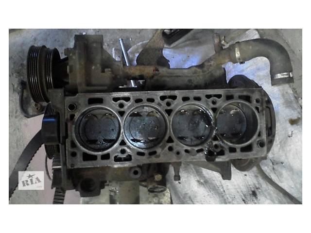 купить бу Б/у блок двигателя для легкового авто Opel Omega 2.2 в Ужгороде