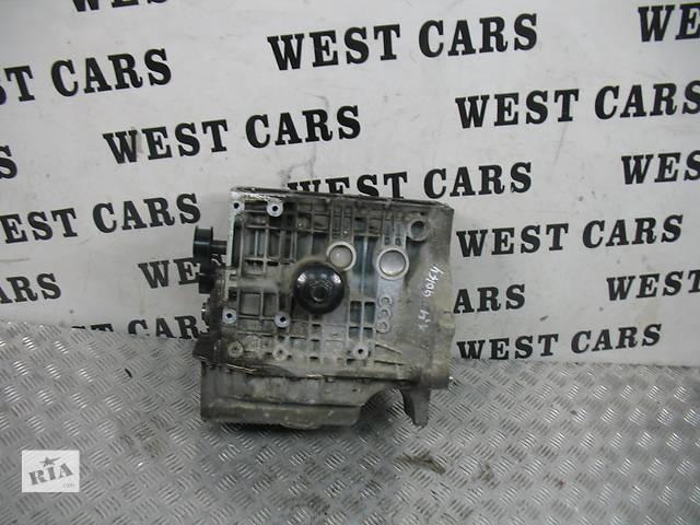 бу Б/у блок двигателя для легкового авто Volkswagen Golf IV в Луцке