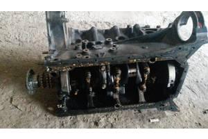 б/у Блоки двигателя Mercedes 124
