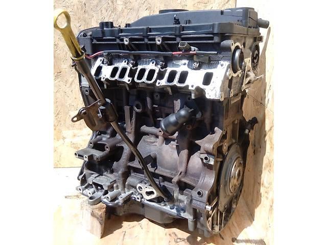 купить бу Б/у блок двигателя; головка 2.2 Ford Transit Форд Транзит с 2006- в Ровно