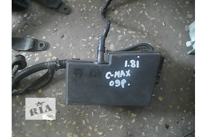 б/у Блоки предохранителей Ford C-Max