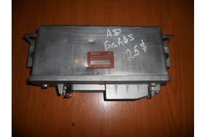 б/у Блоки управления ABS Audi 80