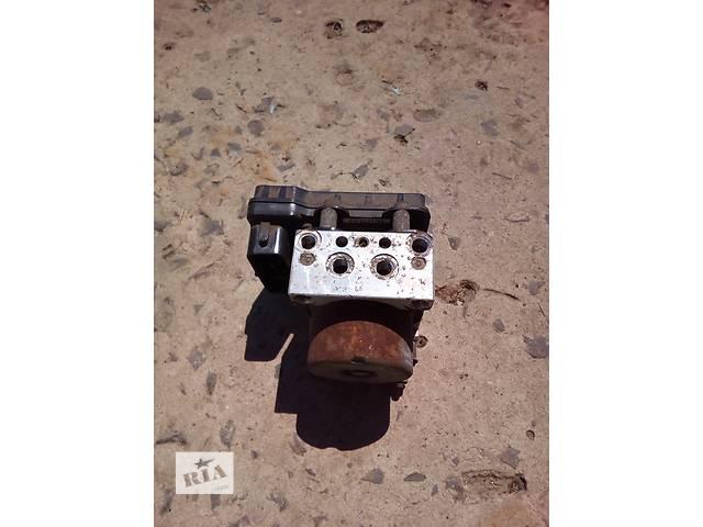 Б/у блок управления abs для легкового авто Mitsubishi Lancer- объявление о продаже  в Луцке
