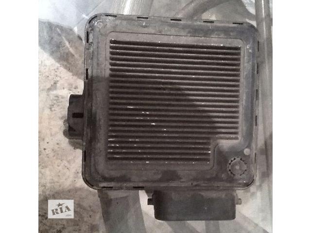 купить бу Б/у блок управления АКПП для седана Toyota Camry SV40, Toyota Avalon, Lexus ES350 2008 в Николаеве