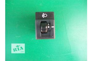 б/у Блоки управления Opel Omega A