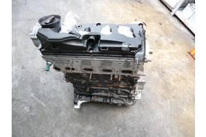 б/у Двигатели Volkswagen Amarok