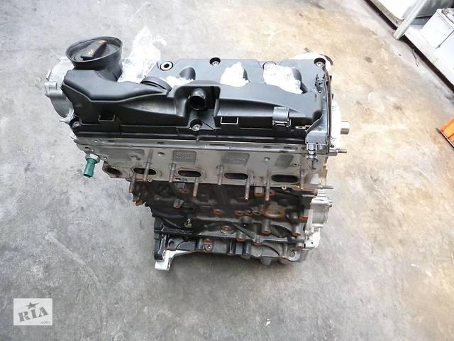продам Б/у блок управления двигателя бу в Одессе