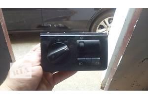 б/у Блоки управления освещением BMW X5
