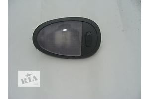 б/у Блоки управления освещением Chevrolet Lacetti