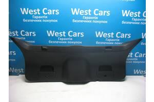 Б/У Карта крышки багажника Bravo 735385580. Лучшая цена!