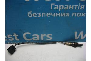 Б/У 2004 - 2009 Cerato Лямбда зонд 1.6 бензин. Вперед за покупками!